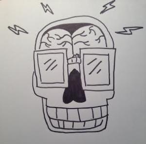 skullguy